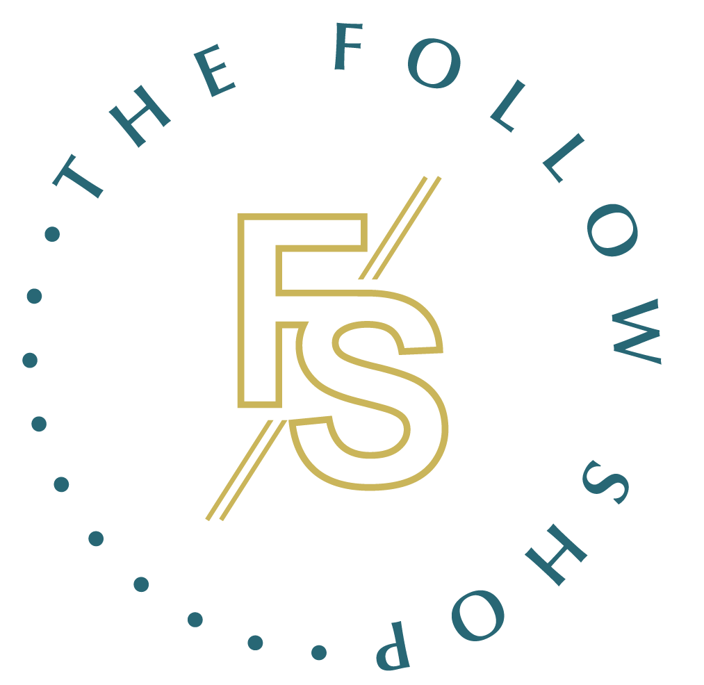 The Follow Shop