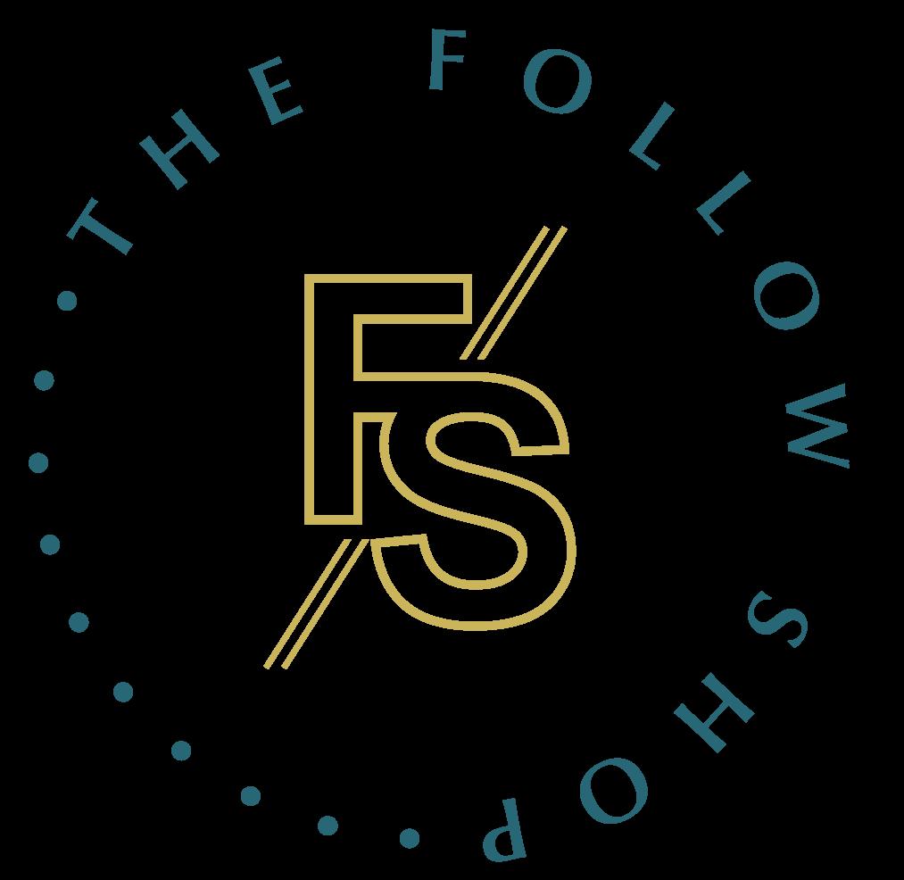 The Follow Shop