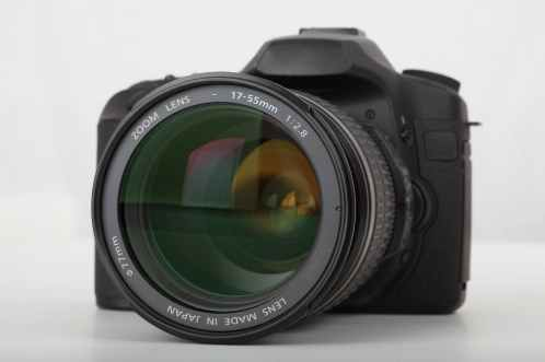 camera photography technology lens